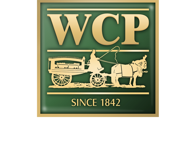 Walter C Parsons Group